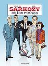Télécharger le livre :  Sarkozy et les Riches