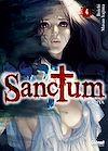 Télécharger le livre :  Sanctum - Tome 04