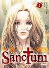 Télécharger le livre :  Sanctum - Tome 05