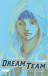 Télécharger le livre :  Dream Team - Tome 07