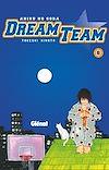 Télécharger le livre :  Dream Team - Tome 08