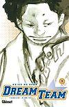 Télécharger le livre :  Dream Team - Tome 09