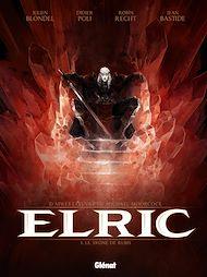 Téléchargez le livre :  Elric - Tome 01