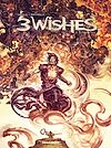Télécharger le livre :  Trois souhaits - Tome 03