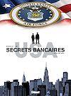 Télécharger le livre :  Secrets Bancaires USA - Tome 04