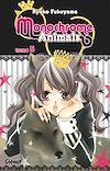 Télécharger le livre :  Monochrome Animals - Tome 05