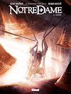 Télécharger le livre :  Notre-Dame - Tome 02