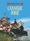 Télécharger le livre :  Camargue Rouge