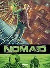 Télécharger le livre :  Nomad 2.0 - Tome 01