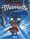 Télécharger le livre :  Les Souvenirs de Mamette - Tome 03