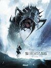 Télécharger le livre :  Siberia 56 - Tome 01