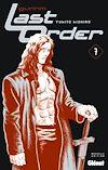 Télécharger le livre :  Gunnm Last Order - Édition originale - Tome 07