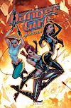 Télécharger le livre :  Danger Girl - Revolver