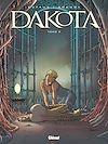 Télécharger le livre :  Dakota - Tome 02