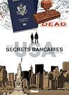 Télécharger le livre :  Secrets Bancaires USA - Tome 05
