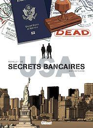 Téléchargez le livre :  Secrets Bancaires USA - Tome 05