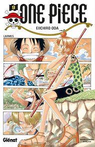 Téléchargez le livre :  One Piece - Édition originale - Tome 09