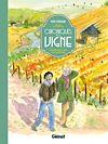 Télécharger le livre :  Chroniques de la vigne