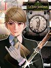 Télécharger le livre :  La tour fantôme - Tome 01