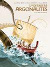 Télécharger le livre :  Les Derniers Argonautes - Tome 02