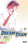 Télécharger le livre :  Dream Team - Tome 12