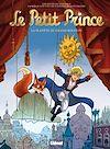 Télécharger le livre :  Le Petit Prince - Tome 14