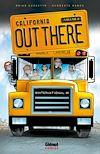 Télécharger le livre :  Out There - Volume 02