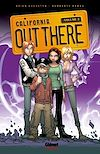 Télécharger le livre :  Out There - Volume 03