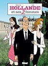 Télécharger le livre :  Hollande et ses 2 femmes