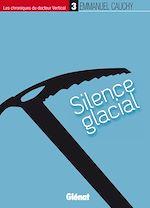 Téléchargez le livre :  Les chroniques du docteur Vertical - 3