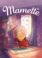 Téléchargez le livre :  Mamette - Tome 06