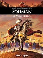 Télécharger cet ebook : Soliman le magnifique