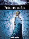 Télécharger le livre :  Philippe Le Bel
