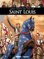 Télécharger cet ebook : Saint Louis
