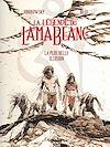 Télécharger le livre :  La légende du lama blanc - Tome 02