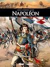 Télécharger le livre :  Napoléon - Tome 01