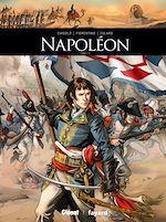 Télécharger cet ebook : Napoléon Tome 1