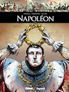 Télécharger le livre :  Napoléon - Tome 02