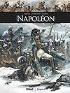 Télécharger le livre :  Napoléon - Tome 03