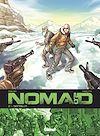 Télécharger le livre :  Nomad 2.0 - Tome 02