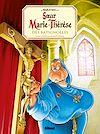 Télécharger le livre :  Soeur Marie-Thérèse - Tome 01
