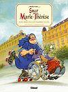 Télécharger le livre :  Soeur Marie-Thérèse - Tome 02