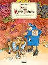 Télécharger le livre :  Soeur Marie-Thérèse - Tome 03