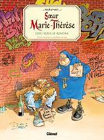 Téléchargez le livre :  Soeur Marie-Thérèse - Tome 03