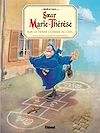 Télécharger le livre :  Soeur Marie-Thérèse - Tome 04
