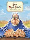 Télécharger le livre :  Soeur Marie-Thérèse - Tome 05