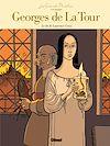 Télécharger le livre :  Les Grands Peintres - Georges de la Tour
