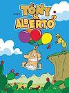 Télécharger le livre :  Tony et Alberto - Tome 12