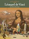 Télécharger le livre :  Les Grands Peintres - Léonard de Vinci
