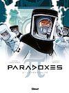 Télécharger le livre :  Paradoxes - Tome 02